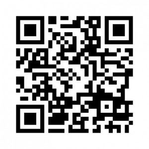 QRcode ClassicLegacy Marble Wine Accessories